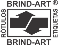 BRIND-ART Logo